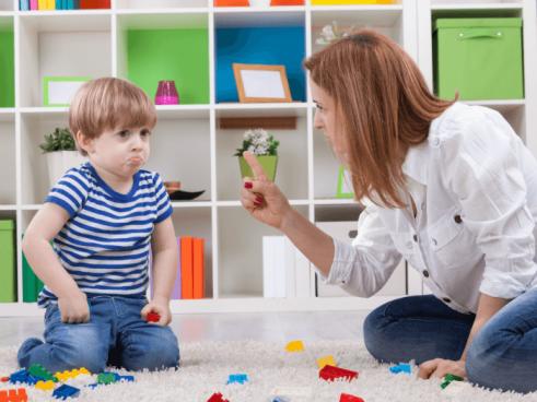 discipline-child-compressor.png