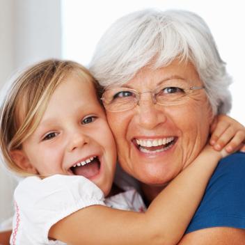 grandma_hearing_aids