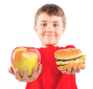 Trick-Your-Child-into-Eating-Healthier-Food