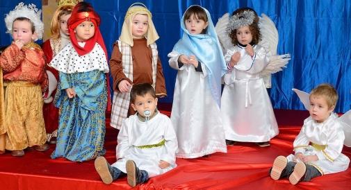 20121220_Navidad en la Guarderia01_AdeAlba