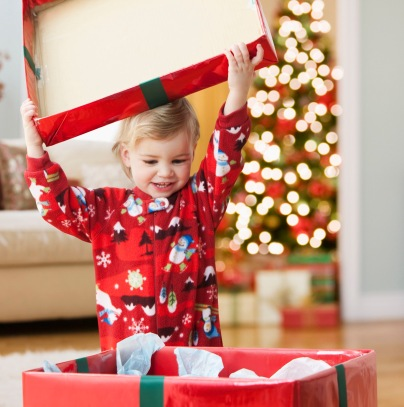 kid-happily-open-the-Christmas-gift.jpg