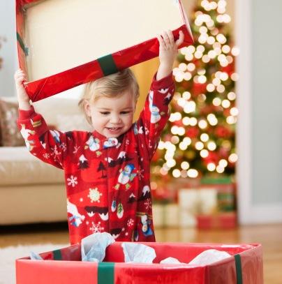 kid-happily-open-the-Christmas-gift.jpg