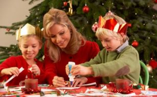 kids-advent-420-621x388