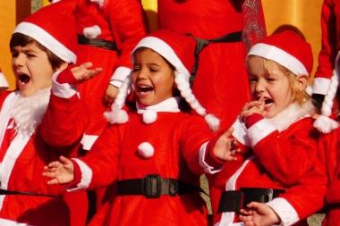 web-villancicos-christmas-song-singing-carols-joan-grifols-cc