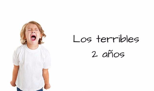 losterribles2ac3b1os-e1546639564529.jpg