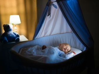 White-noise-machines-safe-for-babies