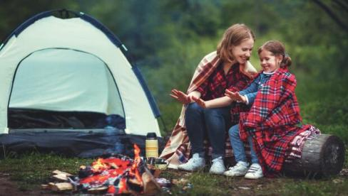 Mom and Daughter by Campfire-Carousel.jpg