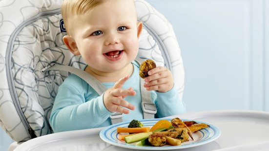 AM_TryBabyLedWeaning3