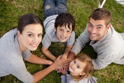 Young-Parents-with-children.jpg