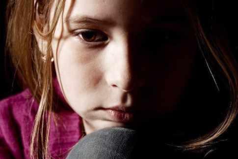 4-causes-of-low-self-esteem-in-children.jpg