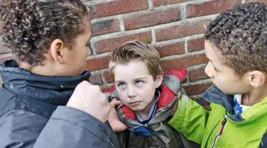 10-real-stories-of-bullying-that-will-shock-you