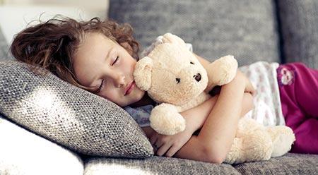 Kids-And-Naps-I-470660187-R