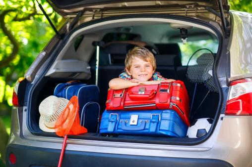 Packing-for-a-Family-Trip-Why-How-to-Get-Your-Kids-Involve-12913-08a69a0b2b-1482329360