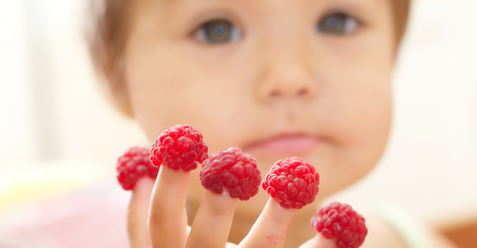 baby-led-weaning-2.png