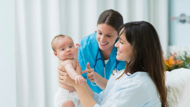 Questions-for-Lactation-Consultant-or-Nurse-Optimized--1500x844