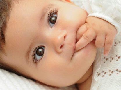 Baby-brown-eyes.jpg
