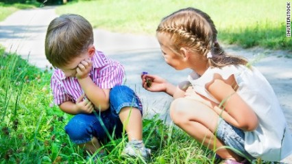160809114653-01-parent-act-teaching-kids-empathy-large-169.jpg
