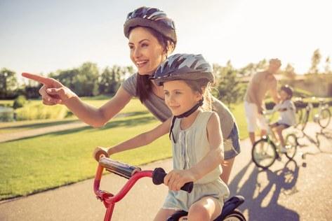 8-Simple-Activities-To-Build-Self-esteem-In-Children
