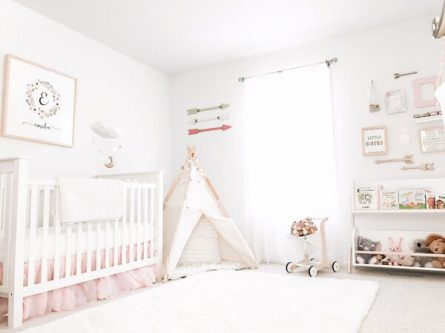 babyroom_girl_ideas_101