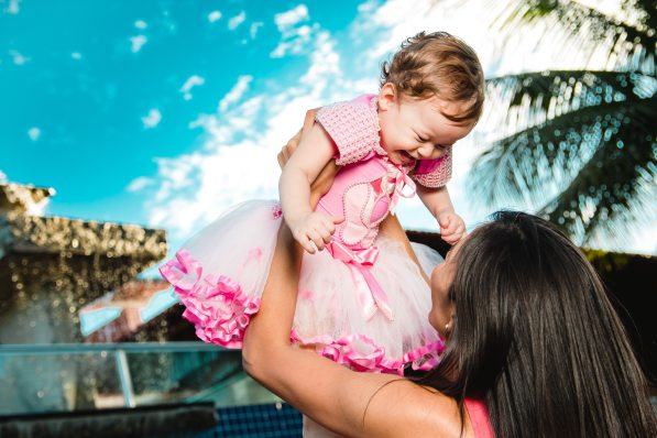 woman-holding-baby-above-head-1131877