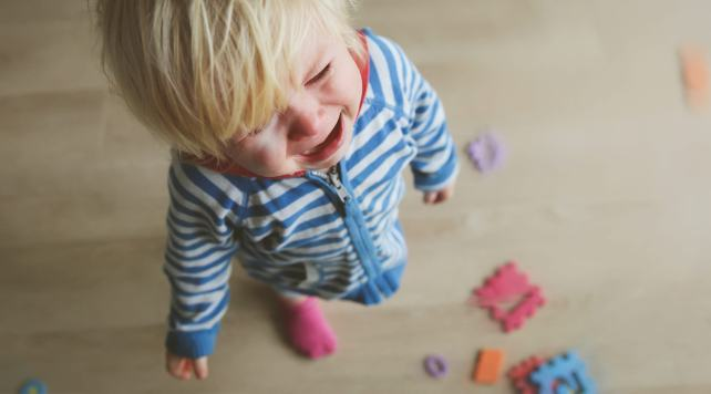toddler-tantrums-reasons-2160x1200